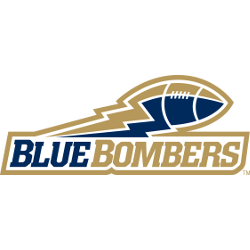 winnipeg-blue-bombers-wordmark-logo-2005-2011-4