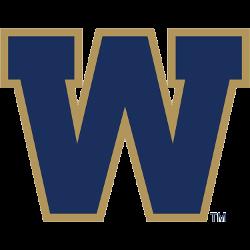winnipeg-blue-bombers-secondary-logo-2012-present