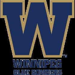 winnipeg-blue-bombers-secondary-logo-2012-present-2