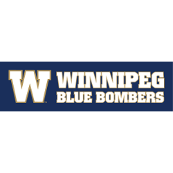 winnipeg-blue-bombers-wordmark-logo-2012-present-2