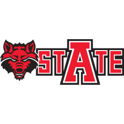 arkansas-state-red-wolves-alternate-logo-2008-present-2