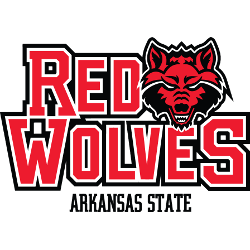 arkansas-state-red-wolves-alternate-logo-2008-present