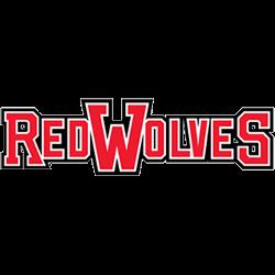 arkansas-state-red-wolves-wordmark-logo-2008-present-2