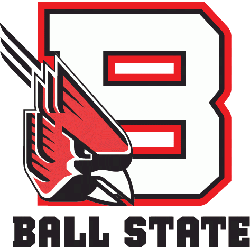 ball-state-cardinals-alternate-logo-1990-2011
