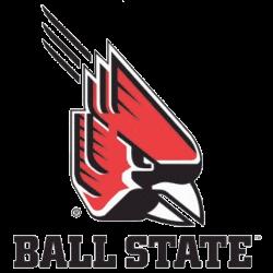 ball-state-cardinals-alternate-logo-1990-2011-3