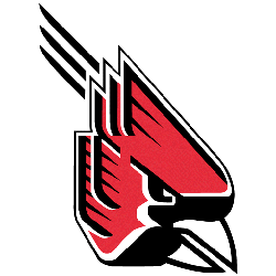 ball-state-cardinals-primary-logo-1990-2014