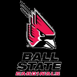 ball-state-cardinals-alternate-logo-2012-2014