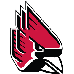 ball-state-cardinals-primary-logo