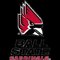 ball-state-cardinals-alternate-logo-2015-present