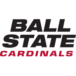 ball-state-cardinals-wordmark-logo-2015-present