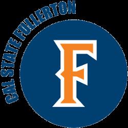 cal-state-fullerton-titans-alternate-logo-1992-present-2
