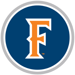 cal-state-fullerton-titans-alternate-logo-2000-2009