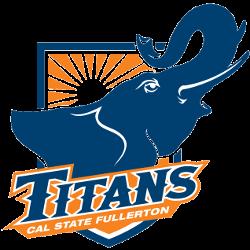 cal-state-fullerton-titans-alternate-logo-2009-present