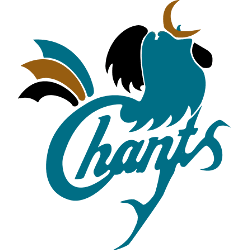 coastal-carolina-chanticleers-primary-logo-1995-2001
