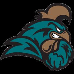 coastal-carolina-chanticleers-alternate-logo-2002-2015