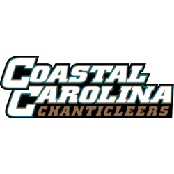 coastal-carolina-chanticleers-wordmark-logo-2002-present