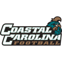 coastal-carolina-chanticleers-wordmark-logo-2002-present-3
