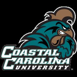 coastal-carolina-chanticleers-alternate-logo-2002-present