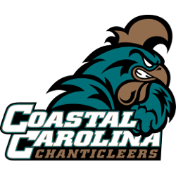 coastal-carolina-chanticleers-secondary-logo-2016-present