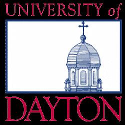 dayton-flyers-alternate-logo-1953-present