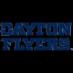 dayton-flyers-wordmark-logo-2014-present-3