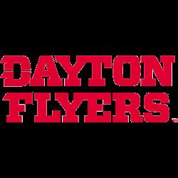 dayton-flyers-wordmark-logo-2014-present-4