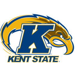 Kent State Golden Flashes Primary Logo