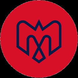 montreal-alouettes-alternate-logo-2019-present-2