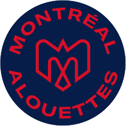 montreal-alouettes-primary-logo