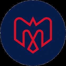 montreal-alouettes-alternate-logo-2019-present