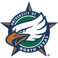 north-texas-mean-green-secondary-logo-1995-2004
