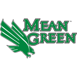 north-texas-mean-green-alternate-logo-2005-present-6