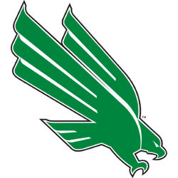 north-texas-mean-green-alternate-logo-2005-present-3