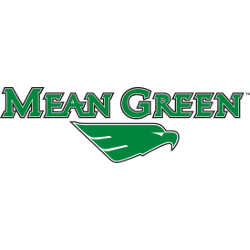 north-texas-mean-green-secondary-logo-2005-present-3