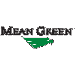 north-texas-mean-green-secondary-logo-2005-present-2
