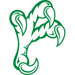 north-texas-mean-green-alternate-logo-2005-present-2