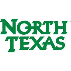 north-texas-mean-green-wordmark-logo-2005-present-6