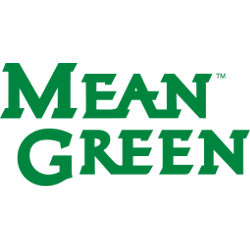 north-texas-mean-green-wordmark-logo-2005-present-5