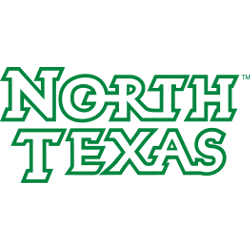 north-texas-mean-green-wordmark-logo-2005-present-2