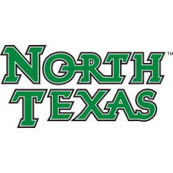 north-texas-mean-green-wordmark-logo-2005-present-4