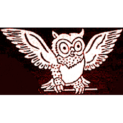 rice-owls-primary-logo-1941-1949
