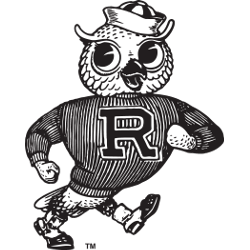 rice-owls-primary-logo-1950-1961