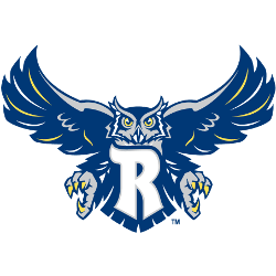 rice-owls-secondary-logo-1997-2009