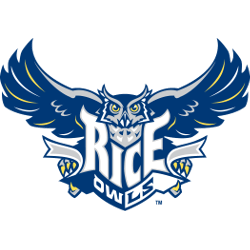 rice-owls-primary-logo-1997-2009