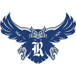 rice-owls-secondary-logo-2010-2016