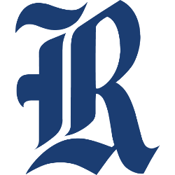 Rice Owls Primary Logo 2010 - Present