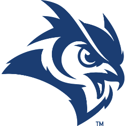 rice-owls-secondary-logo-2017-present