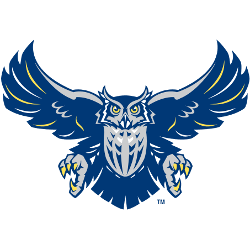 rice-owls-alternate-logo-1997-2009