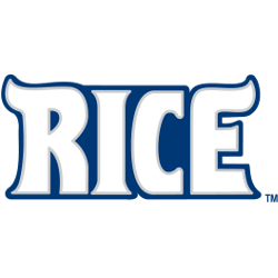 rice-owls-wordmark-logo-1997-2009