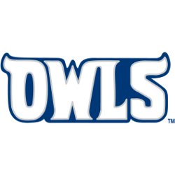 rice-owls-wordmark-logo-1997-2009-2